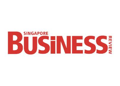 Fintech iLex closes seed funding round